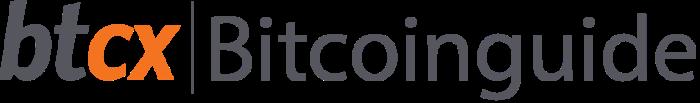 Bitcoin Köparguide