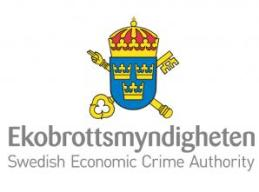 ekobrottsmynd_logo