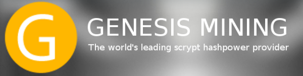 Genesis-Mining-banner-632x160