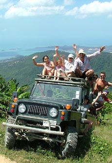 junglesafari230a