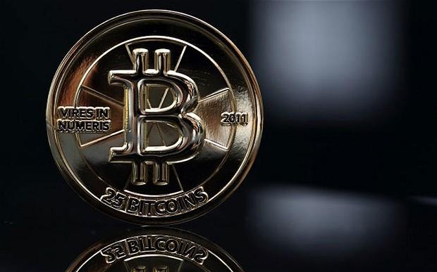 bitcoin_2848002b