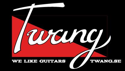 Twang_logo