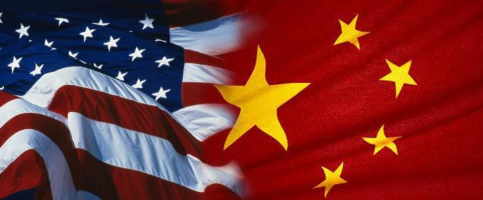 usa-china-flag