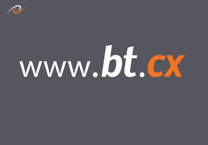 www.bt.cx
