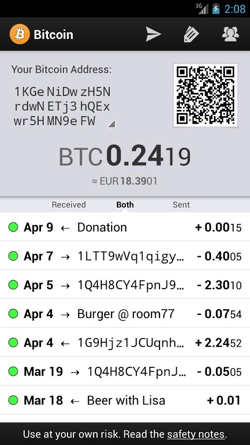 bitcoin_wallet_android