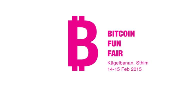 bitcoin-funfair-stockholm