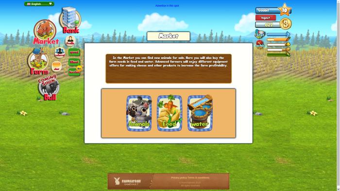 farm satoshi