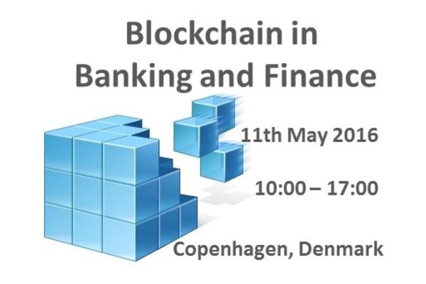 Konferens 11 may Köpenhamn