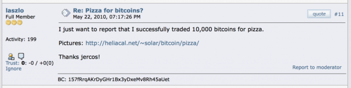 BitcoinPizza1-1024x259