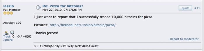 BitcoinPizza1-1024x259