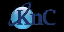 knclogo