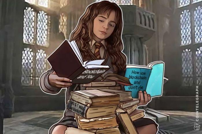 hermione-granger-blockchain