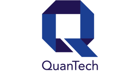quantech-wide_logo